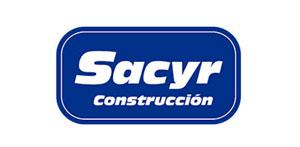 Sacyr - Reformas y construcciones Madrid