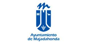 Majadahonda - Reformas y construcciones Madrid