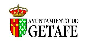 Getafe - Reformas y construcciones Madrid