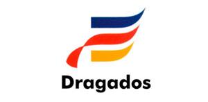 Dragados - Reformas y construcciones Madrid