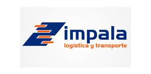 Impala - Reformas y construcciones Madrid