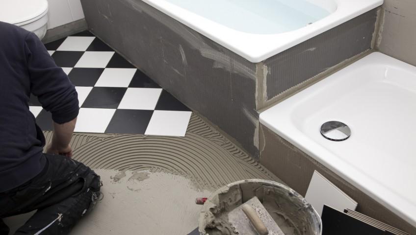 Por qué realizar reformas de baños en Getafe